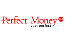 эпс Perfect Money