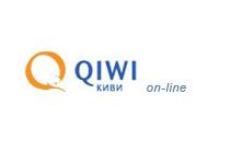 эпс QIWI