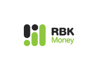 эпс RBK Money