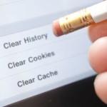 Кеш браузера —  что это такое, как его чистить