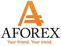 Aforex не дает денег пример сигналов форекс