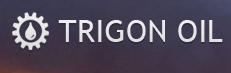 trigon oil