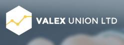 valex union