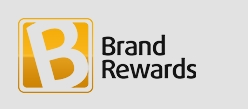 brandrewards