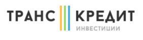 transkredit.ru