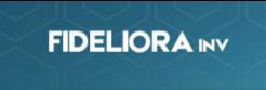 fideliora