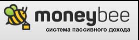 moneybee