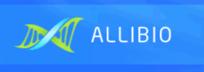 allibio