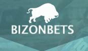 bizonbets