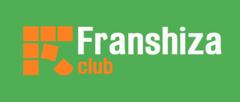 franshizaclub