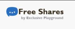 free-shares