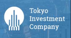 tokyo investment