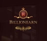 billionearn