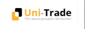 uni-trade