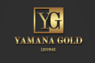 yamanagold