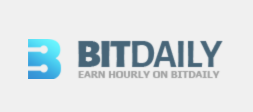 bitdaily