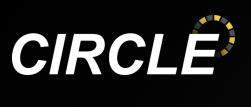circle-club