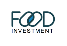 food invesment