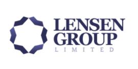 lensen group