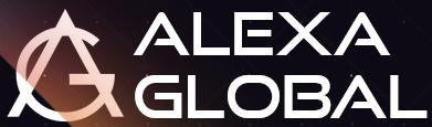 Alexa global