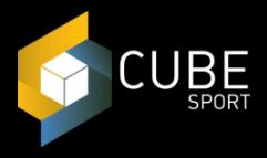 Cube sport