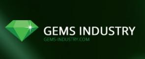 Gems- industry