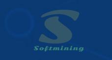 soft-mining