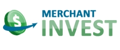 merchant-invest