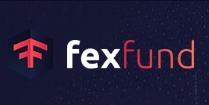 FexFund