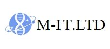m-it.ltd