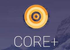 Coreplus