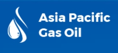 Asian Pacific Gas Oil