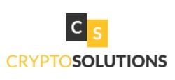 Cryptosolutions
