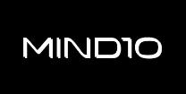 Mind10