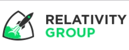 Relativity Group