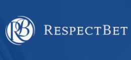 RespectBet