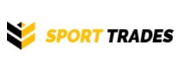 Sport trades