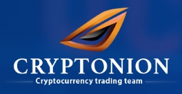 Cryptonion