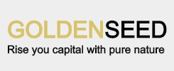Goldenseed