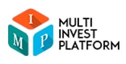 MIP capital