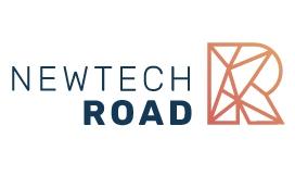 New tech road