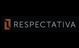 Respectativa