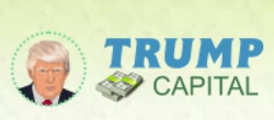 Trump Capital