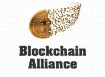 Blockchain alliance