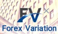 Forex Variation