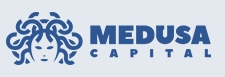 Medusa Capital