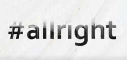 Allright