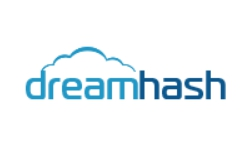 Dreamhash