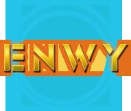 Enwy.io — обзор отзывы бессрочный среднепроцентник (бонус 10%)