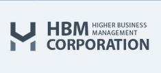 HBMcor